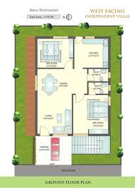 House Layout Design As Per Vastu Layout Plan House Per Vastu House Interior
