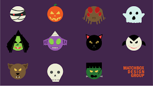 halloween background 1366x768 spooktacular free halloween wallpapers and backgrounds matchbox