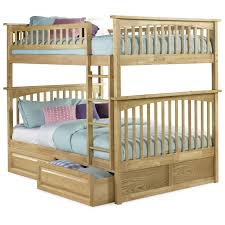 Wood Bunk Beds Plans by Bunk Beds Best Bunk Beds With Stairs Solid Wood Bunk Beds Twin