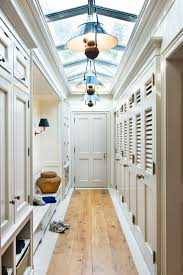 best 25 glass ceiling ideas only on pinterest roof light