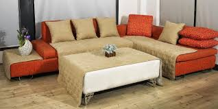 Leather Sofa Chaise by Furniture Slipcovers For Sectional That Applicable To All Kinds