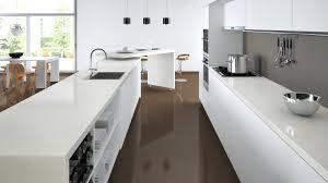 kitchen design visualiser caesarstone visualizer ocean foam bench top interior design