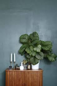 2909 best home decor dream houses images on pinterest
