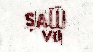 فيلم Saw VII 7 3D 2010