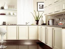 Ikea Kitchen Cabinets For Bathroom Vanity Ikea Bathroom Remodel Elegant Lighting About Best 25 Ikea Shoe