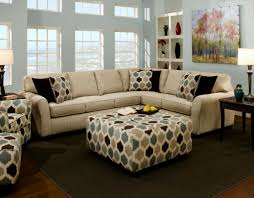 fancy small grey sofa wallpaper gallery image and wallpaper