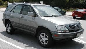lexus rx300 starting problems rx300 the truth about cars