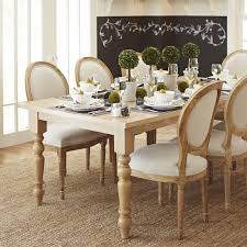 Dining Room Tables On Sale by Torrance 84