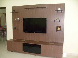 Living Room Tv Cabinet Home Design Room Tv Unit Exceptional Modern Living Entertainment