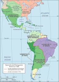 Spanish Speaking Countries Blank Map Quiz by Map Quiz Of South America Cities South America Capitals Quiz