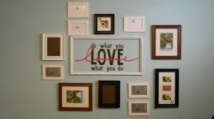 Home Interior Picture Frames by Living Room Frames Ecormin Com