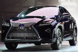 lexus rx200t usa all lexus lexus rx 450h prices compared in 12 countries proof