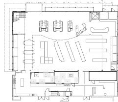 Retail Floor Plan Creator 28 Small Grocery Store Floor Plan Fayinteriordesign Marvin