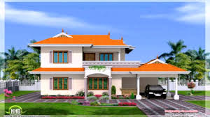 Kerala Home Design May 2014 by Indian House Designs Photos With Elevation Youtube