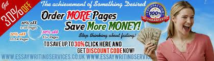 cheap essay writing help uk