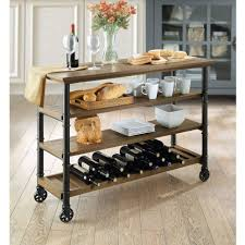 Kitchen Cart Ideas Kitchen Room Design Wine Carts Pantries Carts Islands Walmart