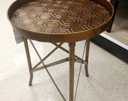 Mirrored Desk Target by Coffee Tables Slim End Tables Target Amazing Target Coffee