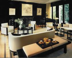 urban home decorating ideas guihebaina art deco style living room
