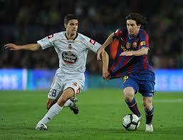 FC Barcelone vs Deportivo La Corogne Live 15 Mai 2011, Liga Espagnole