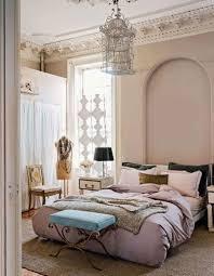 guest room paint ideas facemasre com