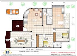 Contemporary Style House Plans Home Design And Plans Home Design Ideas