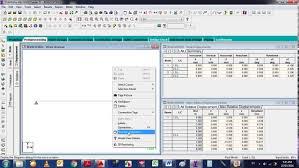 session 06 design u0026 design parameters in 20 minutes youtube