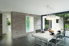 Artwork For Dining Room Modern Garden Wall Art Grail Outdoor Screen And Wall Art