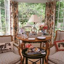 Decorating Country Homes Best 25 French Country Style Ideas On Pinterest French Kitchen