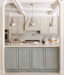 How Much Are Custom Kitchen Cabinets How Much Are Custom Kitchen Cabinets Kitchen Design Ideas Yeo Lab