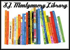 Pima county library homework help Easter homework help