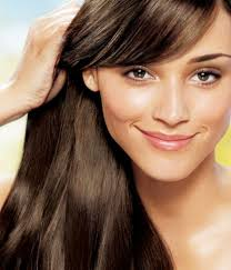 The regular rate of growth for head hair is about 6 inches per year. Fortunately, there are some simple things you can do in order to make your hair look as ... - how_to_make_your_hair_grow_faster_and_longer_1