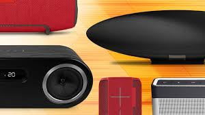 best jbl speakers for home theater best bluetooth speakers of 2017