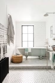 100 black and white tile bathroom ideas black and white