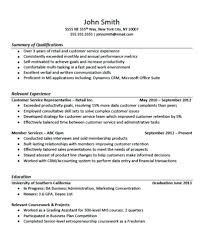 Sample Software Engineer Resume      Examples in Word  PDF Brefash resume software engineer programmer