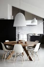 Round Dining Room Table For 10 Best 25 Round Dining Tables Ideas On Pinterest Round Dining
