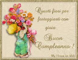 Buon Compleanno Iaco! Images?q=tbn:ANd9GcSfBGh4w-DxT938uLd6X9TLA4fAZDWKv4x75S3CbPOsBc8csOKB