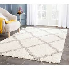 area rugs ideal lowes area rugs dining room rugs as plush area rug