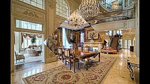 beautiful home interiors around the world beautiful homes