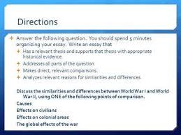a buy argumentative essay topics FAMU Online     Free Essays on Following Directions through Essay Depot Try more of english essay for children ib  Buy