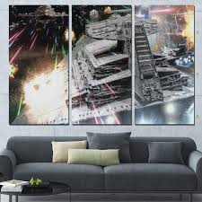 Rebel Flag Home Decor by Online Buy Wholesale Rebel Poster From China Rebel Poster