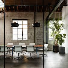 modern conference room table a beautiful office conference space design furnished with eames