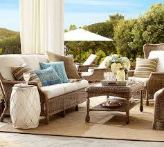 pottery barn outdoor furniture outdoor furniture pottery barn kitchen pottery barn outdoor furniture