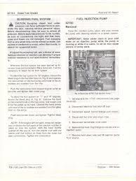 bosch diesel pump repair manual timing john deere fuel injection pump repair u0026 installation diesel