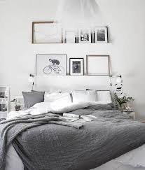 best 25 bed without headboard ideas on pinterest bohemian style