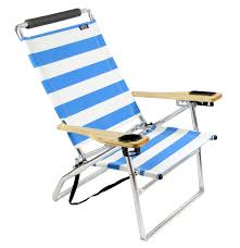 Tommy Bahamas Chairs Good Copa Beach Chair 21 For Costco Tommy Bahama Beach Chair With
