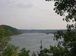 Saint Croix River
