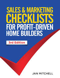 Software For Home Builders Builderbooks Books That Build Your Business