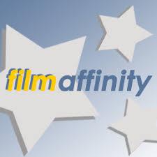 ¿Estas cansado de pagar entradas de cine y salir decepcionado?. FilmAffinity es la solución. Images?q=tbn:ANd9GcSfET6QiNwoja4yITvC7ByXjNHEqhVEmqNTR6yXYMsmSuenH31Yjw
