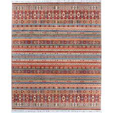 Persian Rugs Nyc by Carpet Culture Rug Store Rug Cleaning Nyc Manhattan