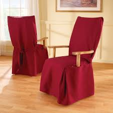 Ashley Furniture Dining Room Chairs Best Red Dining Room Set Photos Rugoingmyway Us Rugoingmyway Us